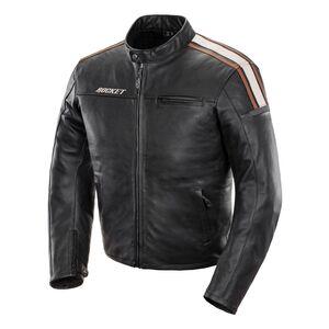 Joe Rocket Vintage Jacket 10