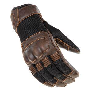Joe Rocket Mercury Gloves