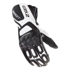 Joe Rocket GPX 2.0 Gloves