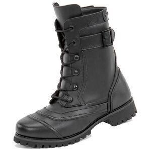 Joe Rocket Combat Women's Boots