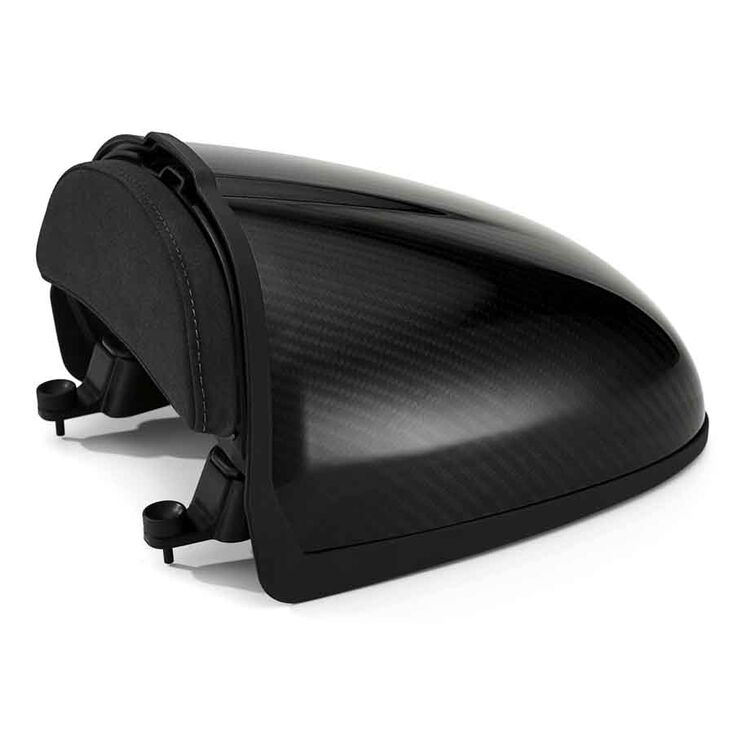BMW HP Carbon Hump Cover R NineT / Pure / Racer 2017-2020
