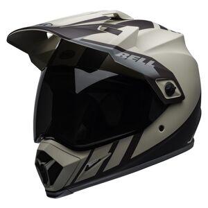 Bell MX-9 Adventure MIPS Dash Helmet