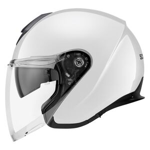 Schuberth M1 Helmet (XS and SM) | 40% ($199 01) Off! - RevZilla
