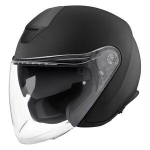 Schuberth M1 Pro Helmet