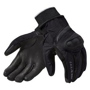 REV'IT! Hydra 2 H2O Women's Gloves