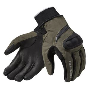 REV'IT! Hydra 2 H2O Gloves