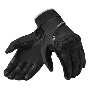 REV'IT! Crater 2 WSP Gloves