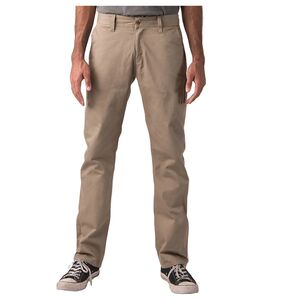 Dickies Moto R74 Rider Easy Fit Chinos