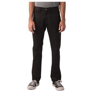 Dickies Moto Iron Ride Easy Fit Riding Jeans