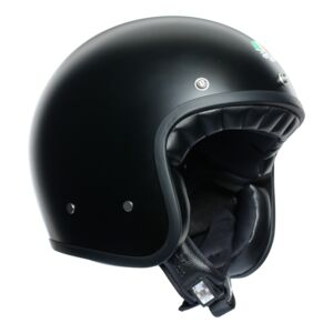 AGV X70 Power Speed Helmet