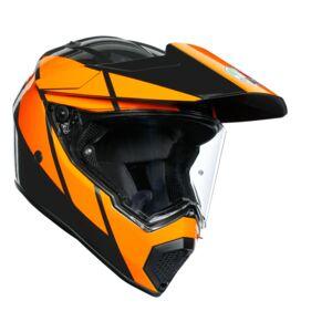 AGV AX9 Trail Helmet