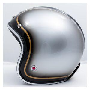 Ruby Pavillon Munich 90 Lerchenauer Helmet