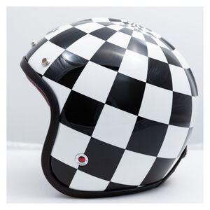 Ruby Pavillon Victoires Helmet