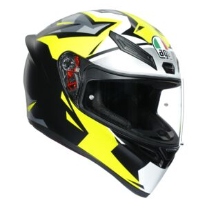AGV K1 Mir 2018 Helmet