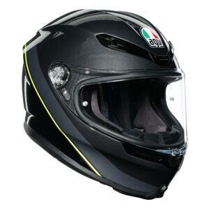 AGV K6 Minimal Helmet