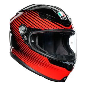 AGV K6 Rush Helmet