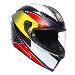 AGV Corsa R Supersport Helmet