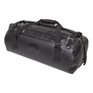 REAX Poseidon Dry Bag