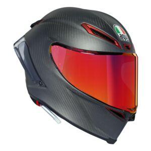 AGV Pista GP RR Carbon Speciale Helmet