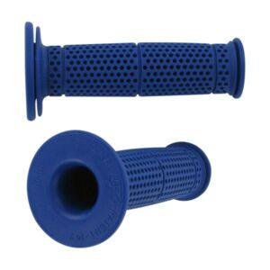 Pro Grip 714 Dual Sport Grips