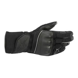 Alpinestars Valparaiso v2 Drystar Gloves