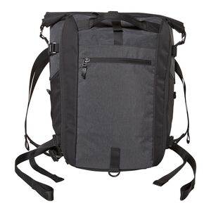 REAX Trident Tail Bag