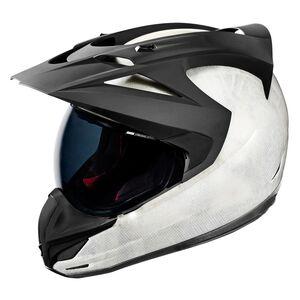 Icon Variant Construct Helmet 3XL [Open Box]