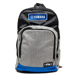 Factory Effex Yamaha Standard Backpack