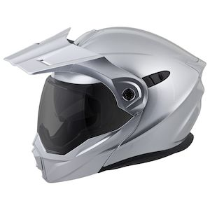 Scorpion EXO-AT950 Helmet (SM and MD)