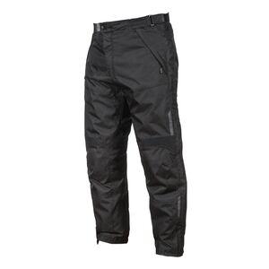 BILT Storm 2 Waterproof Overpants
