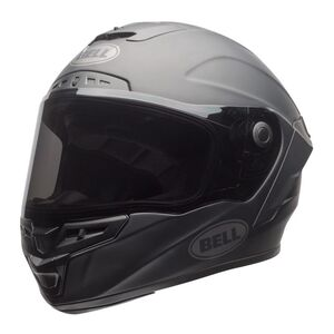 Bell Star MIPS Helmet New Matte Black / XL [Blemished - Very Good]