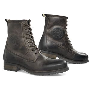 REV'IT! Rodeo Boots Brown / 40 [Demo - Good]