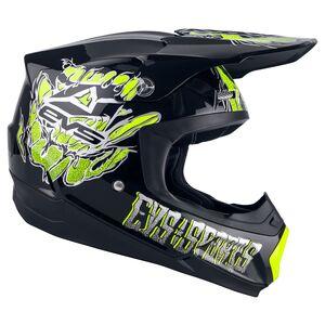 EVS T5 Egon Helmet