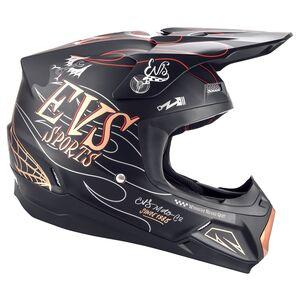 EVS T5 Fink Helmet