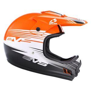EVS Youth T3 Works Helmet