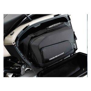 BMW Side Case Liner R1200RT/ R1250RT / K1600GT / K1600GTL