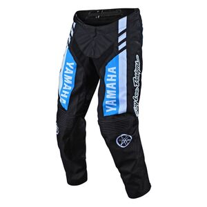 Troy Lee GP Yamaha Pants