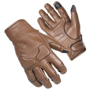 Cortech Slacker Women's Gloves