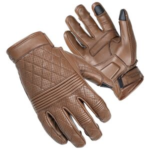 Cortech Scrapper Gloves