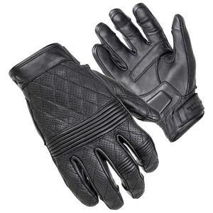 Cortech Scrapper Women's Gloves