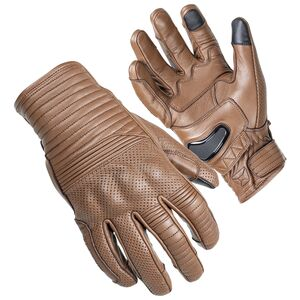 Cortech Bully Gloves