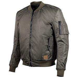 Cortech Skipper Jacket