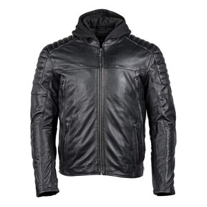 Cortech Marquee Jacket