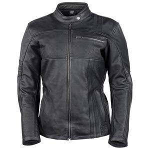 Cortech Runaway Women's Jacket