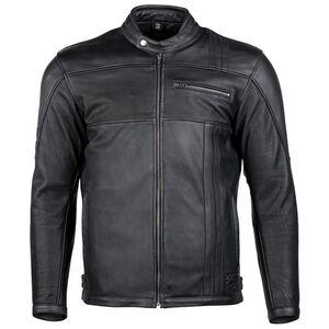 Cortech Relic Jacket