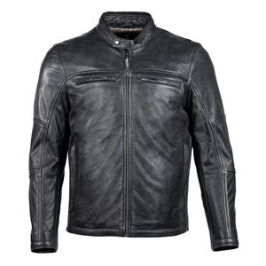 Cortech Idol Jacket