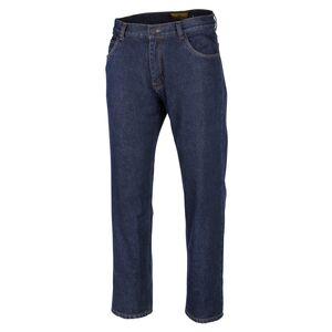 Cortech Standard Riding Jeans