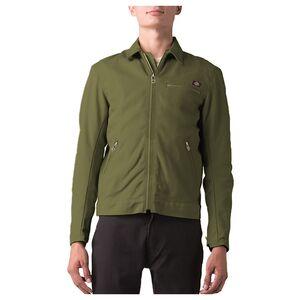 Dickies Moto Eisenhower Jacket