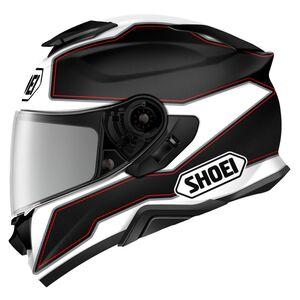 Shoei GT-Air II Bonafide Helmet