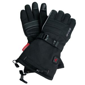Gerbing Gyde 7V S7 Women's Heated Gloves